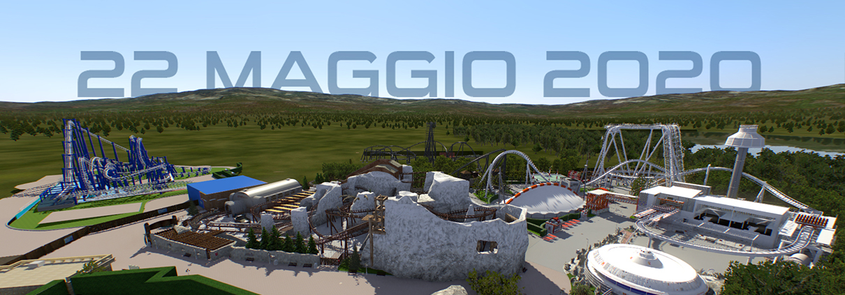 virtual gardaland release download